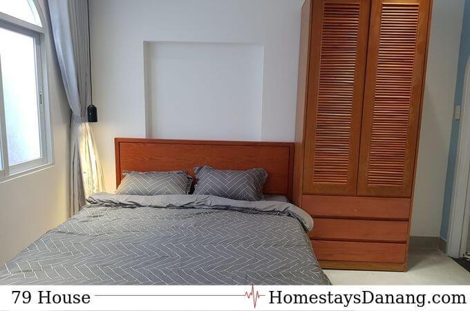70-house-homestay-tai-da-nang