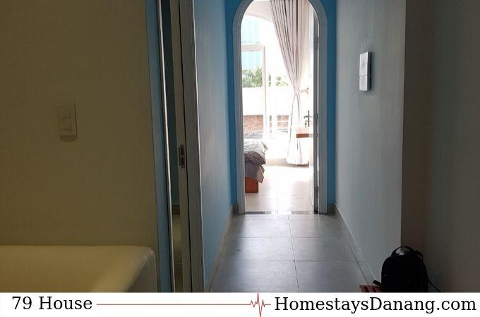 79-house-homestay-da-nang-gan-trung-tam