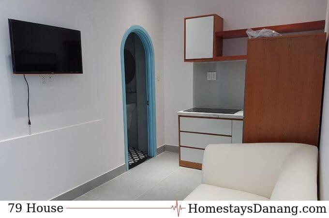79-house-top-cac-homestay-o-da-nang