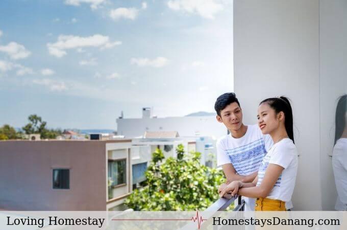 ban-cong-loving-homestay-da-nang