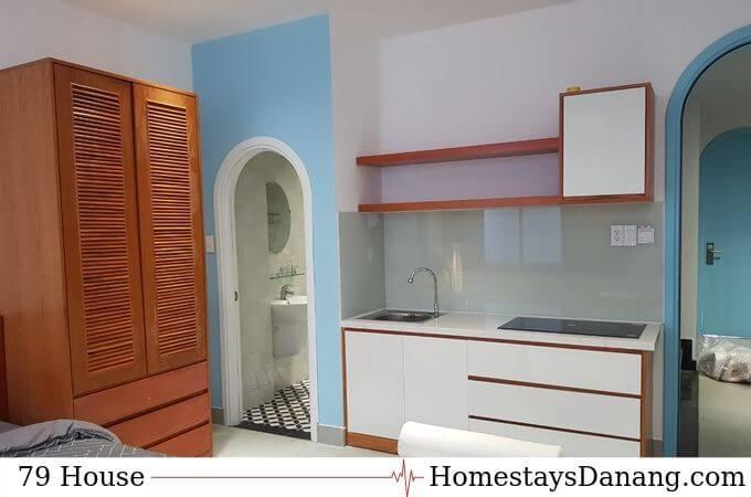 bep-79-house-homestay-tai-da-nang