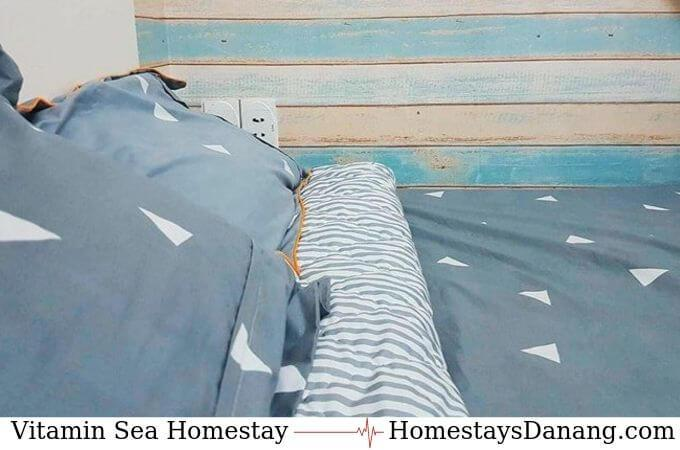 dat-homestay-da-nang-vitamin-sea