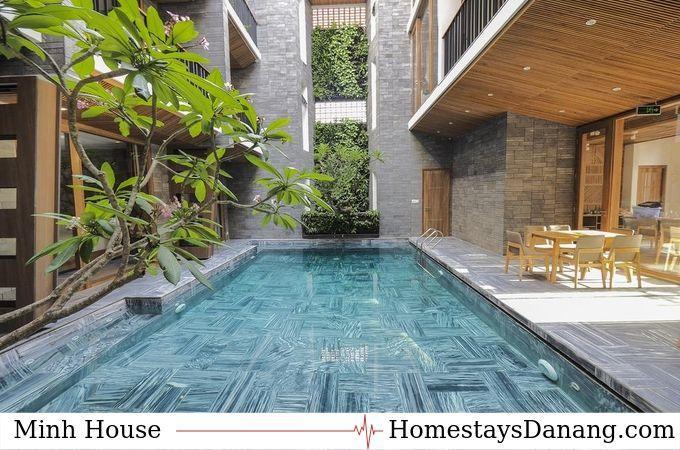 ho-boi-minh-house-homestay-tai-da-nang