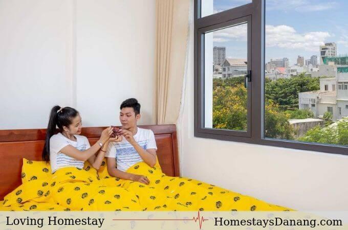 loving-cac-homestay-o-da-nang
