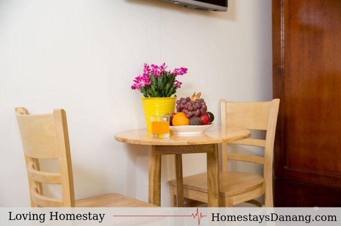 loving-homestay-tai-da-nang