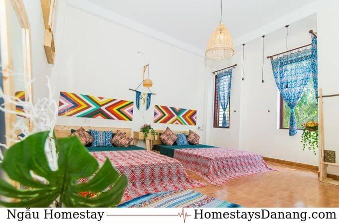 phong-doi-ngau-khach-san-homestay-da-nang