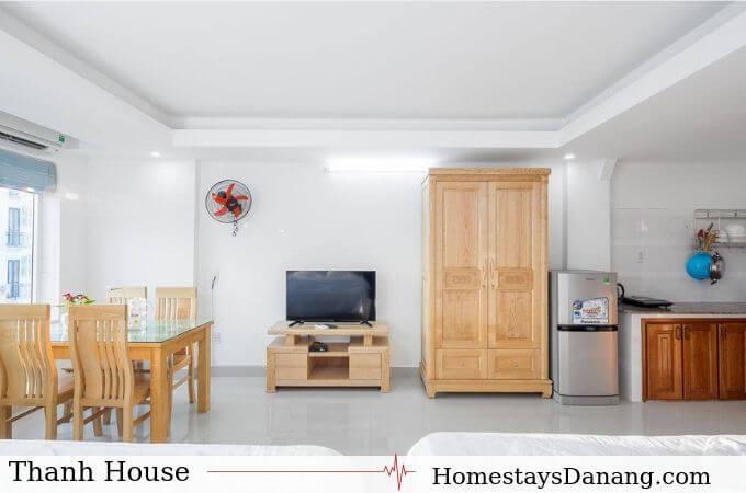 thanh-house-dat-homestay-da-nang