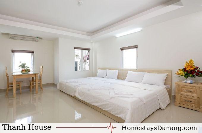thanh-house-khach-san-homestay-da-nang