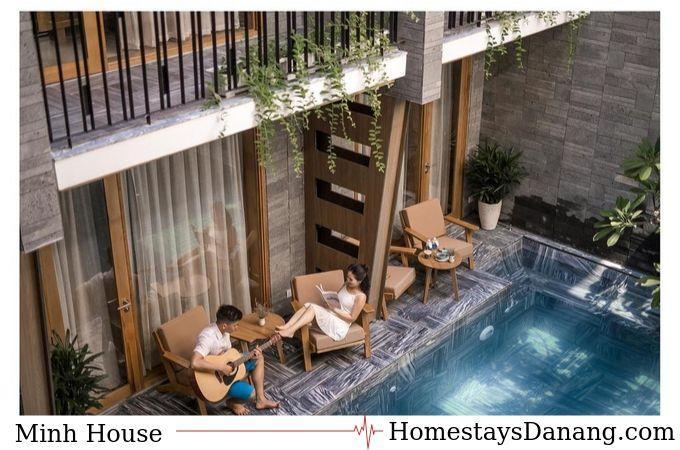 thue-homestay-o-da-nang-minh-house