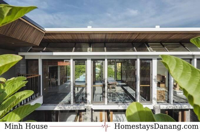 view-minh-house-nha-homestay-da-nang